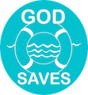 God Saves
