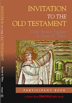 Invitation to the Old Testament