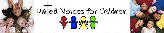 United Voices 4 Kids